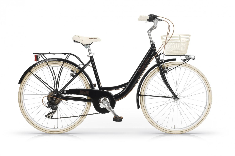 primavera sportivo biciclette saltafoss. Black Bedroom Furniture Sets. Home Design Ideas