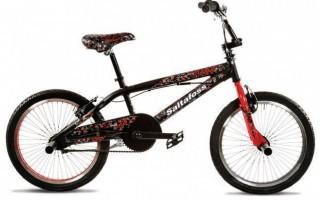 Catalogo Biciclette Saltafoss